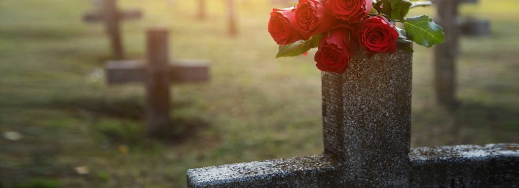 Filing A Wrongful Death Suit After A Virginia Beach Auto Accident