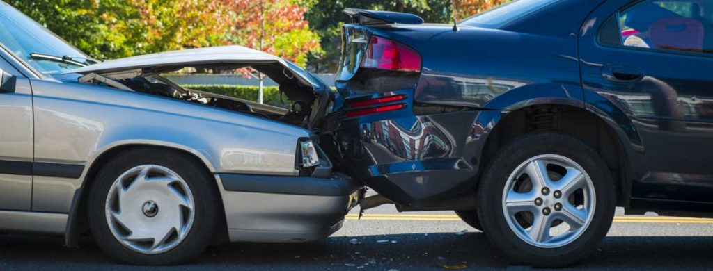 Facts to Know About Car Wreck Claims | Car Accident Lawyer Richmond